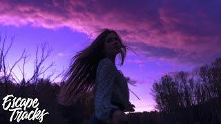 Download Jeremih - Mi Amor Video