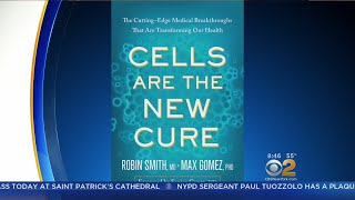 Download Are Stem Cells The Future Of Medicine? Video
