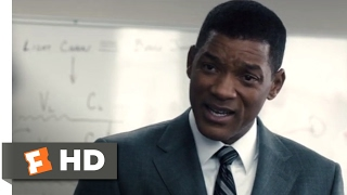 Download Concussion (2015) - Football Killed Mike Webster Scene (1/10) | Movieclips Video