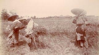 Download Philippines Vintage Photos Circa 1898-1901 Video