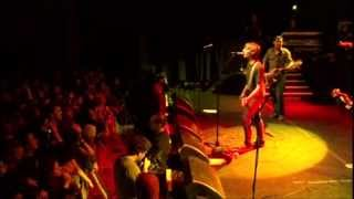 Download Mudhoney 'Good Enough' live at KOKO // BeatCast Live Series Video