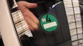 Download Umweltplakette entfernen Video