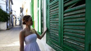 Download Welcome to North Cyprus Video