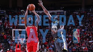 Download NBA Daily Show: May 9 - The Starters Video