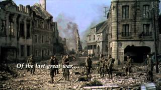 Download Saving Private Ryan - Trailer Video