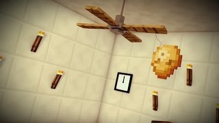 Download A Potato Flew Around My Room ♪ - (Minecraft Vine Animation) Video
