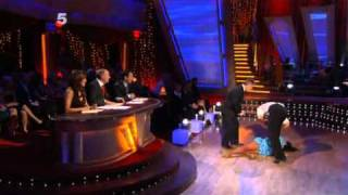 Download Most Shocking Talent Show Moments Part 1 Video