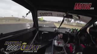 Download Fastest Lap 2017 World Time Attack - MCA S13 Silvia 1:20.9 in 4K Video