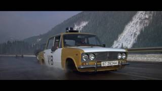 Download James Bond Cars Gadgets Through Time Video
