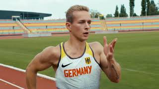Download Berlin 2018 World Para Athletics European Championships | Trailer #2 Video