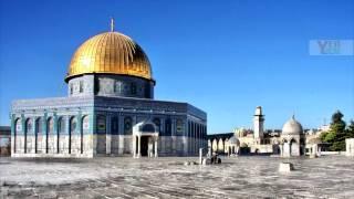 Download Yıldırım ENES - زينوا الحرم Zeyyinül Haram (2017'nin İlk İlahisi) Video