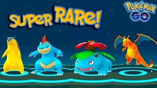 Download RARE POKEMON EVOLUTION SPREE! Charizard, Typhlosion, Feraligatr, Venusaur + MORE! LAST DAY OF DXP! Video