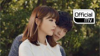 Download [MV] HONG JIN YOUNG(홍진영) Cheer Up(산다는 건) Video