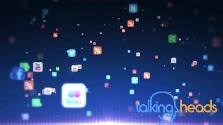 Download Social Media Crowd Video