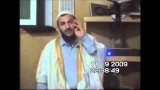 Download Муртазаали Магомедов о Ибн Теймии Video