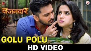 Download Golu Polu - Video Song   Vazandar   Priya Bapat & Siddharth Chandekar   Avinash - Vishwajeet Video