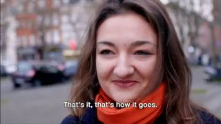 Download Euro Fascism: French National Front attracting more young people Video