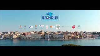 Download BRINDISI CAPITALE D'ITALIA Video
