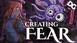 Download How Celeste's Mirror Temple Creates Fear   Forging The Level Video