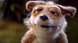 Download The runt gets examined - Mongrels - BBC Worldwide Video