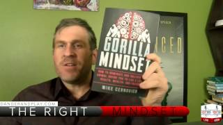 Download LIVE: The Right Mindset with Mike Cernovich - Wednesday, March 22, 2017 Video