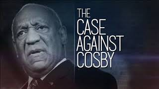 Download CNN Documentary on Bill Cosby Accusers, May 2018 Video
