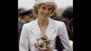 Download Lady Diana 1961 - 1997 Video