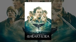Download In the Heart of the Sea Video