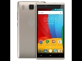 Download Бюджетный / недорогой смартфон Prestigio Grace Q5 PSP5506 DUO Gold ( распаковка и краткий обзор ) Video