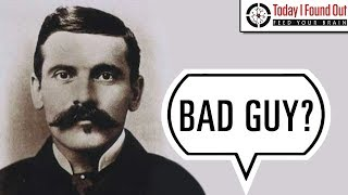 Download The Real Doc Holliday Video