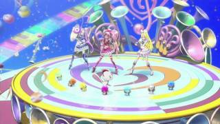 Download Suite Precure Ending 2 Video