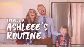 Download Loving Lyfe Episode 9: Ashleee's Morning Routine Video