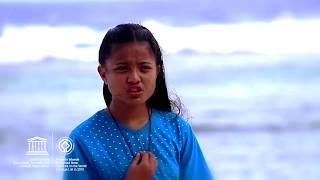 Download Rosita #MyOceanPledge Phoenix Islands Protected Area World Heritage marine site Video