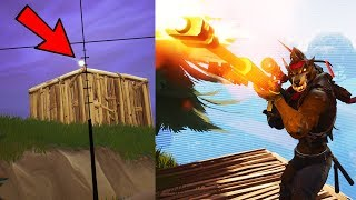 Download 22 KILL *PRO GAMEPLAY* IN FORTNITE BATTLE ROYALE!!! Video