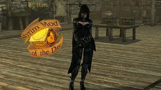 Skyrim Mod of the day: Tera Armors Collection Free Download Video
