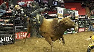 Download This 19-year-old cowboy made $117,000 for 32 seconds of work Video
