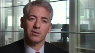 Download Betting on Zero, Bill Ackman Should you or shouldn't you do something? Video