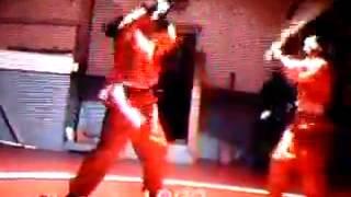 Download Master Vahid Karimi , USA Video