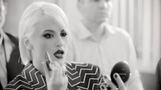 Download Sasa Matic - KAD TONEM - OFFICIAL VIDEO HD (2016) - (Album: ZABRANJENA LJUBAV) Video