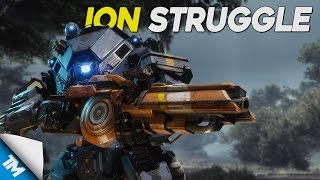 Download Titanfall 2 | Struggles With Ion Video