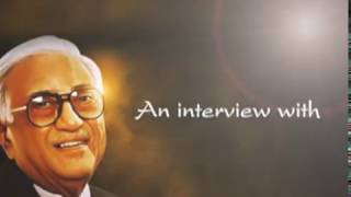 Download Interview with Ameen Sayani | Iconic Voice of All India Radio | DD Archives Video