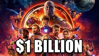 Download Top 10 Most Expensive Movies Ever Made Video