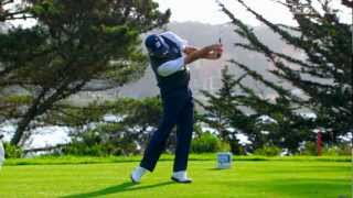Download PGA TOUR Top 10: All-Time Long Hitters Video