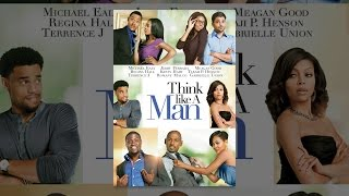 Download Think Like A Man Video