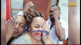 Download Jicho moja la Meddie Kagere 'gumzo' kila kona mitandaoni Video