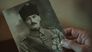 Download Vatanım Sensin - Mustafa Kemal sahnesi Video