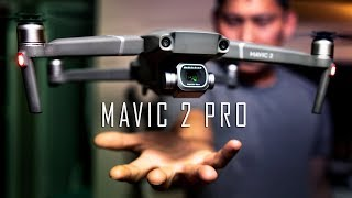 Download MUST KNOWs before buying the Mavic 2 Pro Video