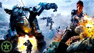 Download Let's Play - Titanfall 2 Video