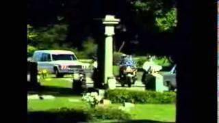 Download Funeral Elvis Presley 18/08/1977 Video