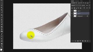 Download Hướng dẫn giữ bóng gốc Trong photoshop CS HOT HOT Video
